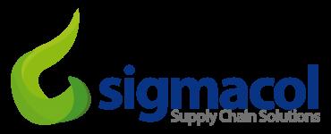 SIGMACOL Online | Escuela de Supply Chain Management