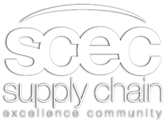 Supply Chain Excellence Community
